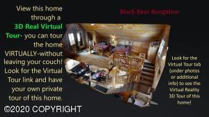 3004 E Mikey Circle, Black Bear Bungalow, Wasilla, AK 99654