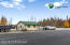 6830 E Green Glen Drive, Wasilla, AK 99654