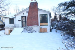 1551 I Street, Anchorage, AK 99501