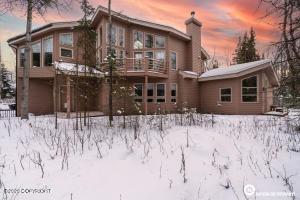 2140 Atwood Drive, Anchorage, AK 99517