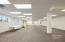 Lease Space #3