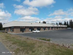 10672 Kenai Spur Highway, #110, Kenai, AK 99611