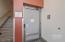 Lift (elevator)