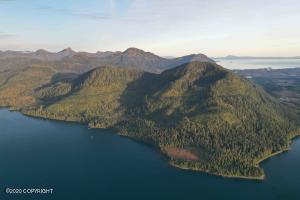 0000 Schlosser Mine Property, Valdez, AK 99000