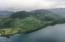 0000 Port Fidalgo Property, Valdez, AK 99000