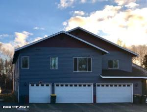 4700 Natrona Avenue, Anchorage, AK 99516