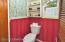 BR 1 Toilet