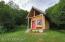 Cabin/Studio