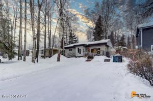 7042 Terry Street, Anchorage, AK 99502