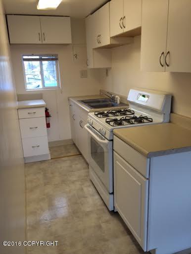 3205 Dorbrandt, Anchorage
