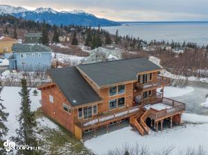 5909 Greece Circle, Anchorage, AK 99516