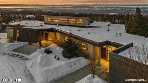 10500 Blackwolf Circle, Anchorage, AK 99507
