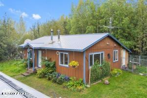 14732 W Peaceful Place, Big Lake, AK 99652