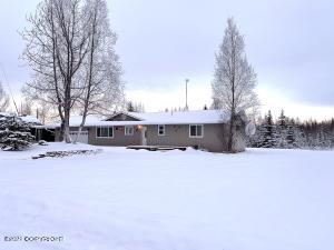 48430 Independence Avenue, Soldotna, AK 99669