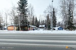 1242 Ingra Street, Anchorage, AK 99501