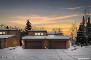 6630 Lakeway Drive, Anchorage, AK 99502