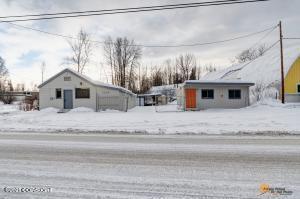 1204 Chugach Way, Anchorage, AK 99503