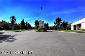4701 Business Park Boulevard, #J15, Anchorage, AK 99503