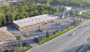 510 W Tudor Road, #6, Anchorage, AK 99503