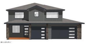 TR 1A B9 Bruin Terrace, Anchorage, AK 99516