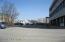 201 E 3rd Avenue, Anchorage, AK 99501