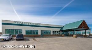 11260 Old Seward Highway, Anchorage, AK 99515