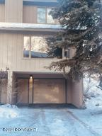8101 Peck Avenue, #F-48, Anchorage, AK 99504