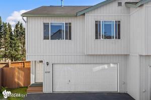 6237 Laurel Street, 28, Anchorage, AK 99507