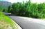 Homestead Road