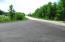 Old Glenn Hwy & Homestead Road