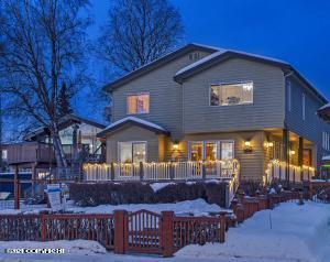 1225 W 12th Avenue, Anchorage, AK 99501
