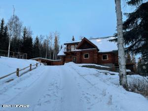 3758 Non Road, Fairbanks, AK 99709