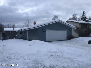 5500 Trena Street, Anchorage, AK 99507