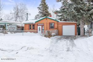 541 Price Street, Anchorage, AK 99508