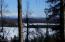 80 acres view 2