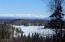 80 acres view