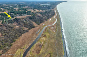 27483 Sterling Highway, Anchor Point, AK 99556