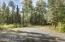 37974 Talkeetna Spur Road, Talkeetna, AK 99676