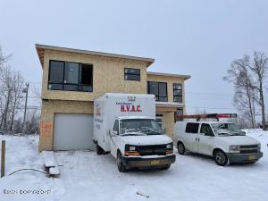 L22 Sandhill Loop, Anchorage, AK 99502