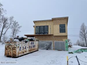 L18 Crane Circle, Anchorage, AK 99502