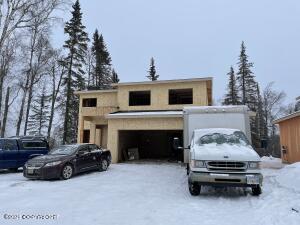 L33 Sandhill Loop, Anchorage, AK 99502