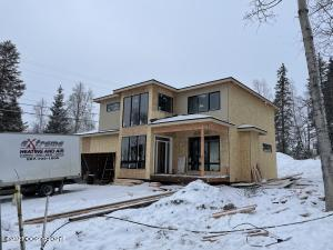 L42 Sandhill Loop, Anchorage, AK 99502
