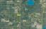 L2B1 Lopez Ave Plot Map