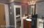 1205 E Intl_Common area bathrooms (2)