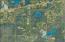 L2B2 Lopez Ave Plot Map