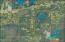 L4B2 Lopez Ave Plot Map