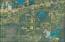 L5-7 B2 Lopez Ave Plot Map