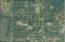 L4B1 Lopez Ave Plot Map