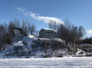 4220 S Forecastle Lane, Big Lake, AK 99652