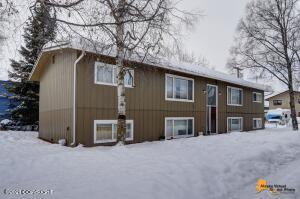1536 Medfra Street, Anchorage, AK 99501